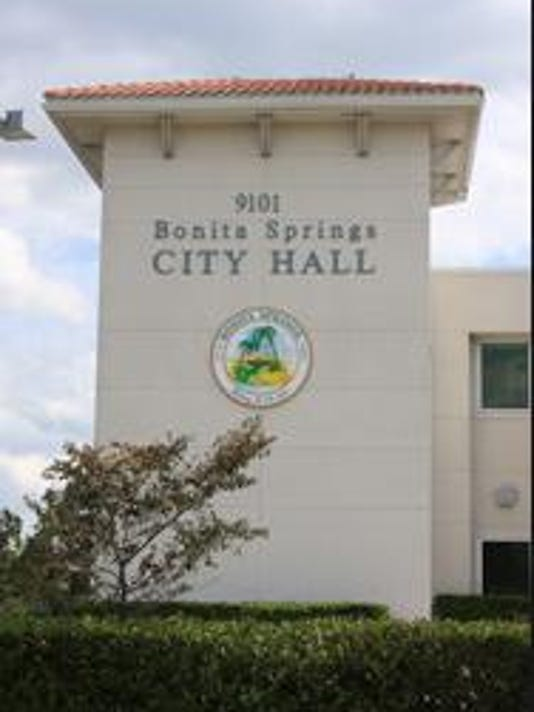 Bonita City Hall.PNG