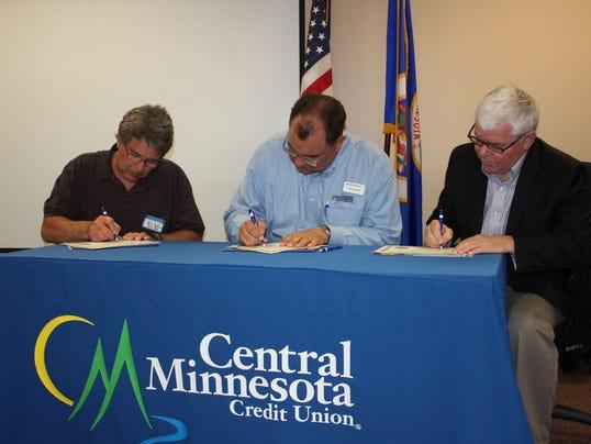 STC 0630 CT Central Minnesota Credit Union.jpg