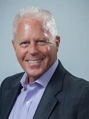 Steve Maxey