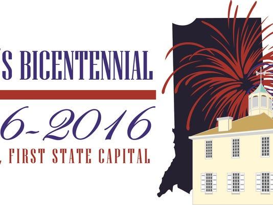 IN Bicentennial logo.jpg
