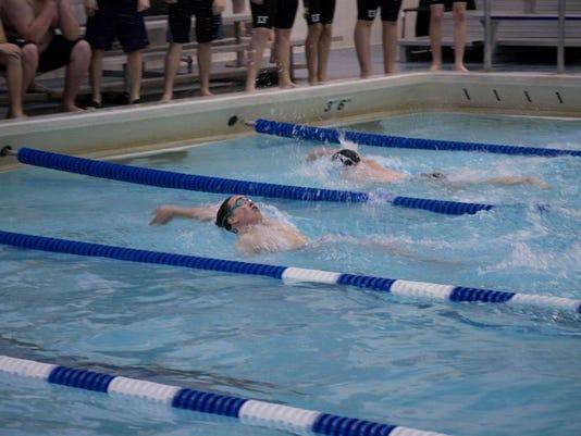 SLH swim3