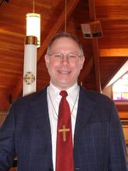SFA 0224 Pastor Jeff Sorenson MUG