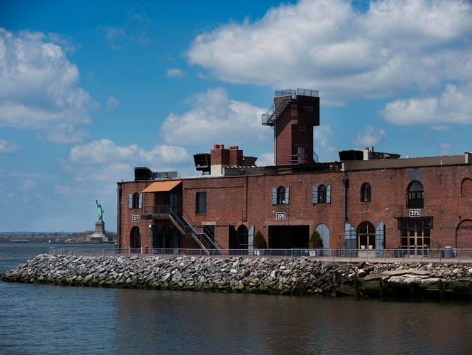 Long Island Winery Tours From Brooklyn