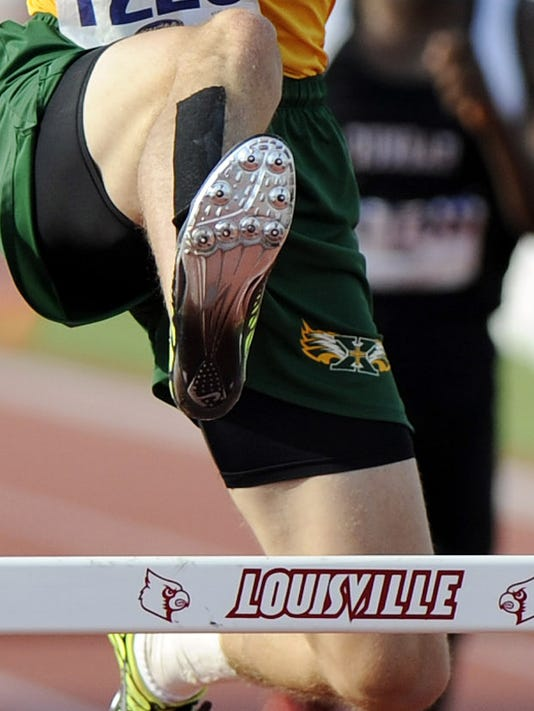 Track and field_1.jpg