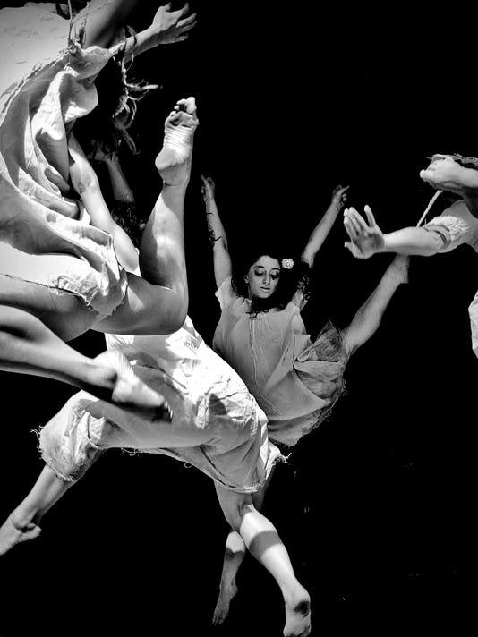 RVCC Dance