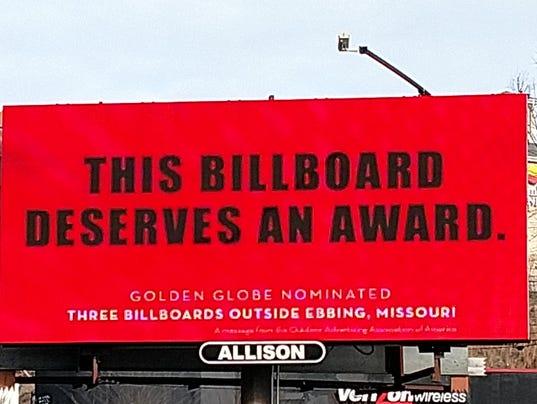 Billboard-photo.jpg