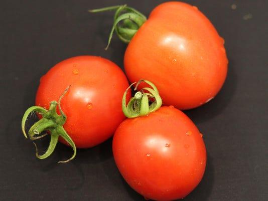 636394114791157620-tomato.jpg