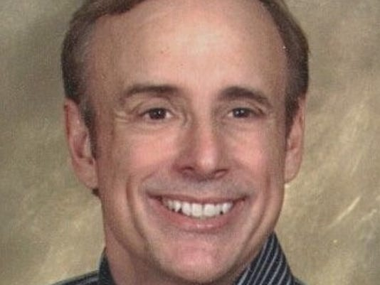 Justin-Holloway