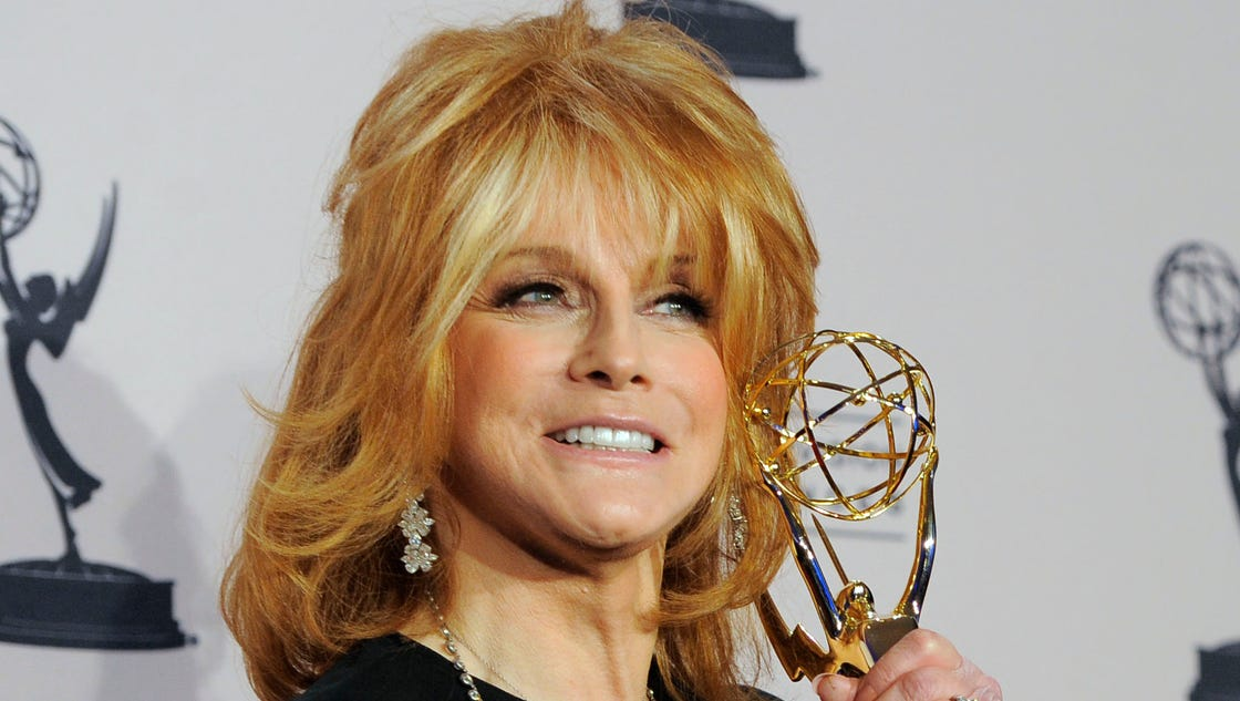 Ann-Margret joins 'Ray Donovan' cast Sports Cars 2040