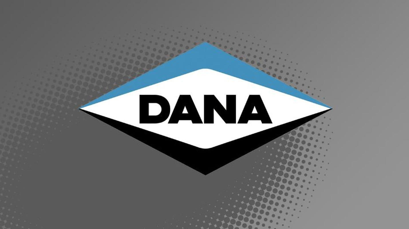 Ex-temp worker charged in bomb, gunfire threats at Dana