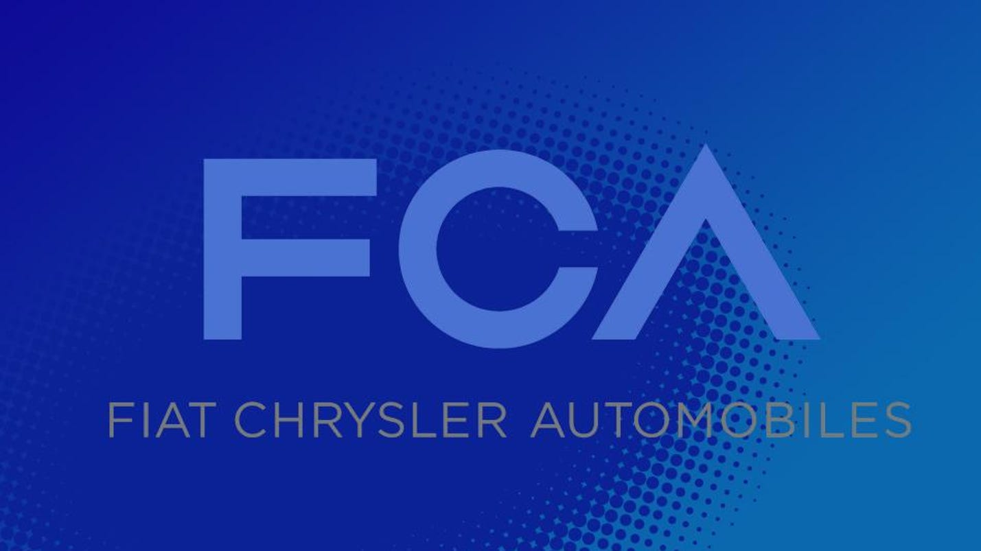 Fiat Chrysler seeks new trial after $40M fire award