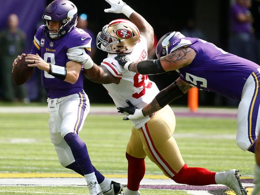 49ers_Vikings_Football_67892.jpg