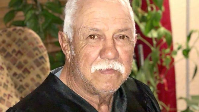 Bobby Granger