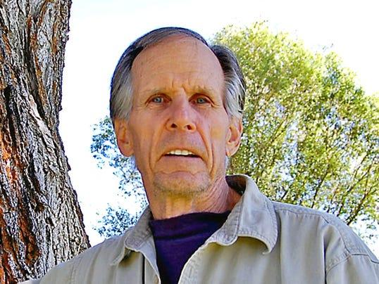 Larry.Miller.jpg