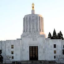 Non-incumbent receiving Oregon GOP support in 'priority' House race