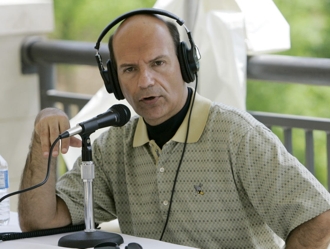 081113-paul-finebaum-file