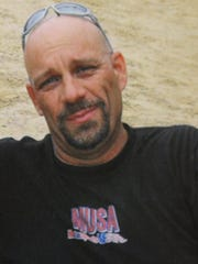 Ron Hauser.JPG