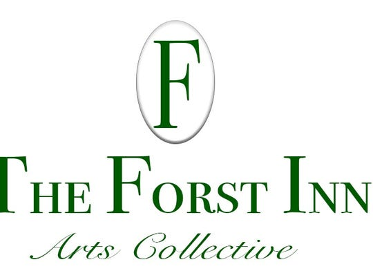 The Forst Inn Art Collective