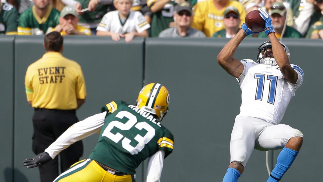 636104256786567780-ap-lions-packers-football-wi-4-