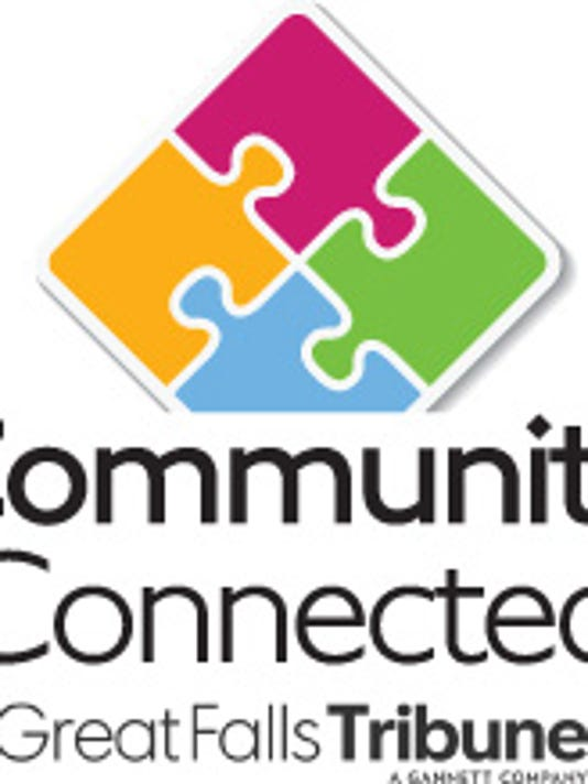 -community connected.jpg_20141107.jpg