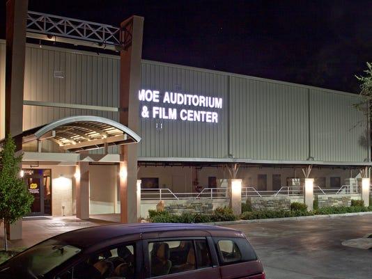 636292709272380980-Moe-Film-Center.jpg