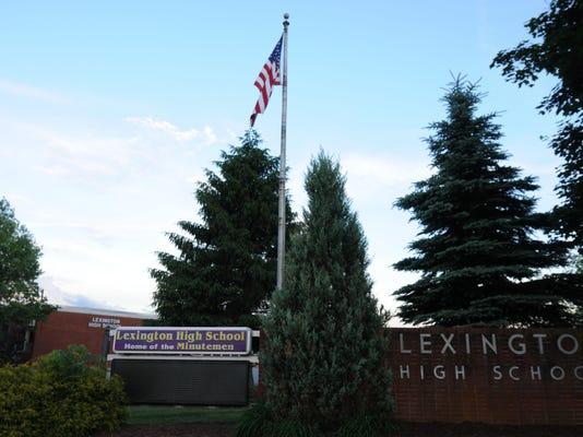 -lexington stock-high school.JPG_20140719.jpg