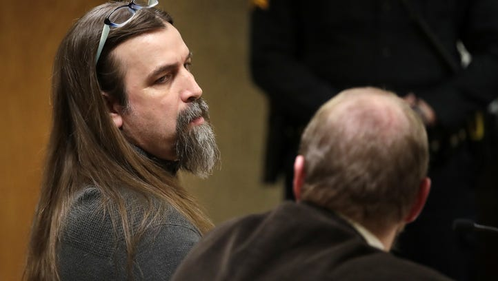 Flatoff trial illustrates importance of an attorney