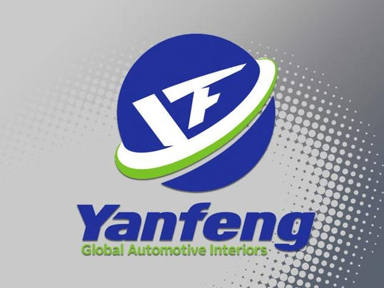 Iconic_Yanfeng