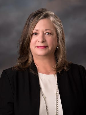 Tracy A. Cole recently joined the team at Goodell, Stratton, Edmonds & Palmer, LLP.