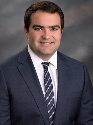 M. Jonathan Khalil recently joined the team at Goodell, Stratton, Edmonds & Palmer, LLP.