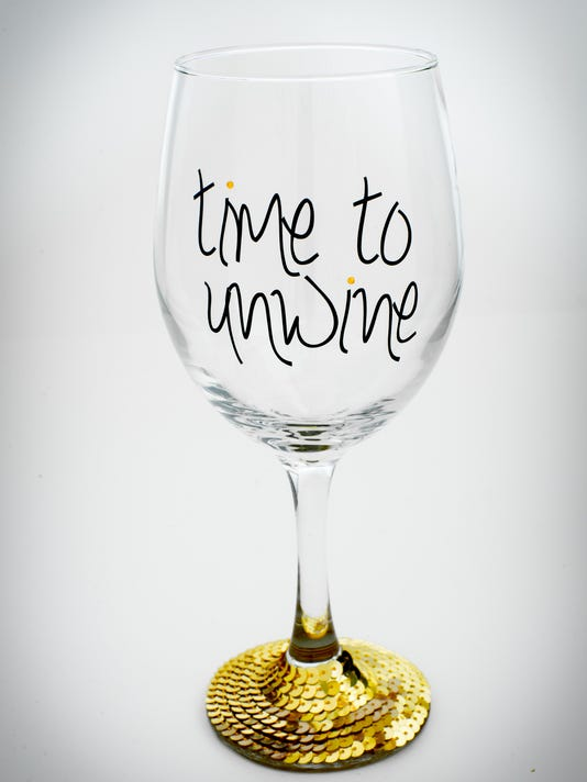wineOree_02.jpg