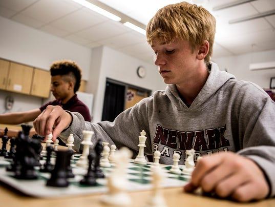 -02-091416-OAS-chess.JPG