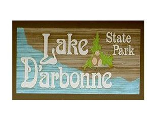 Lake D'Arbonne.jpg