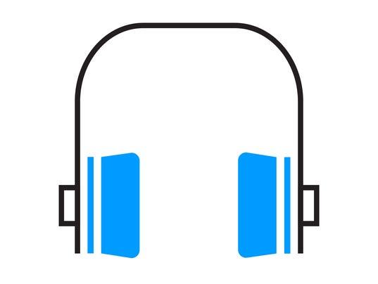 636447263200401308-general-podcast.jpg