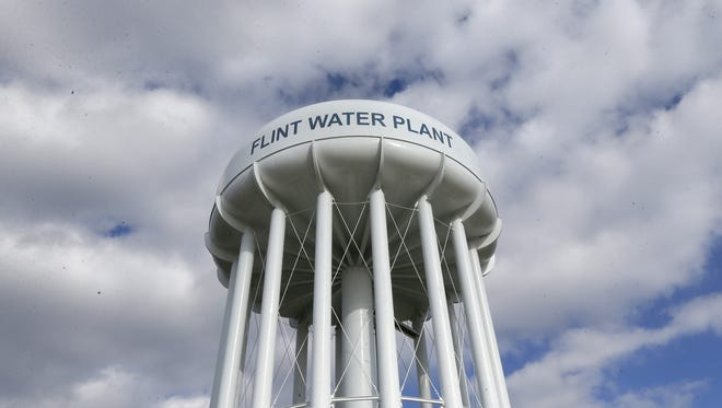 Flint, Michigan, was hit with a major water crisis in 2015. Louisiana is attempting to avert potential health crises by working with struggling water systems.
