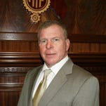 Tom Feeney, President and CEO, Associated Industries of Florida