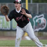 East/West baseball continues rebirth