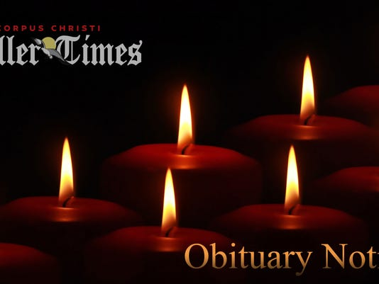 caller-times-obits.jpg