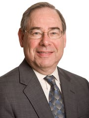 Les Vinney, a retired executive, has been named board