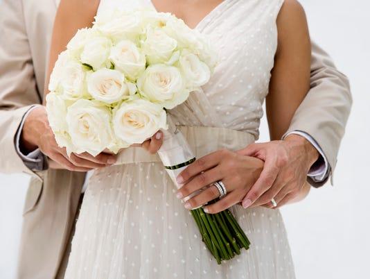 marriage2.jpg