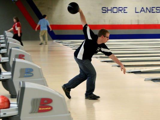 6 ASB 1206 Boys Bowling Preview.jpg