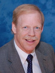 Jerry Moe will be honored with the 22nd annual Firestone Award on Friday, March 13, 2020.