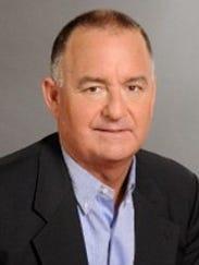 Chuck Loring