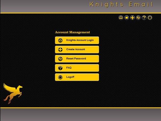 KnightsMailScnShot.JPG