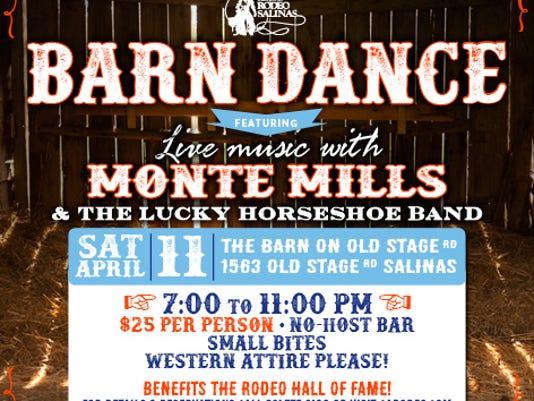 TH0621-Rodeo-Barn-Dance-Facebook-timeline-image-(472x394px).jpg
