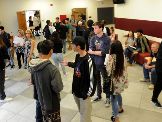 Conejo-Valley-High-School-8.jpg