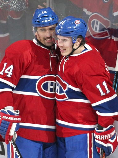 635903752717446912-usp-nhl-edmonton-oilers-at-montreal-canadiens