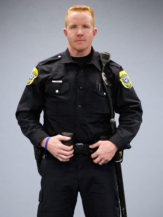 635896701518771200-GPG-KB-PoliceGearFRONT.jpg