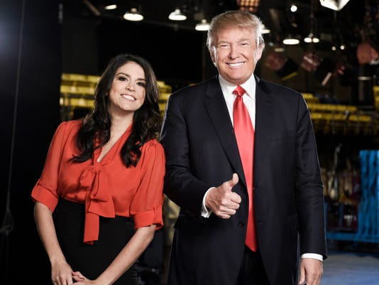 AP TV-SNL-TRUMP A ENT ELN USA NY