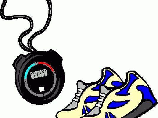 track (3).jpg
